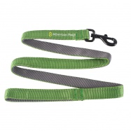 Mountain Paws Dog Lead 125cm