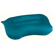Mammut Ergonomic Pillow CTF (2490-00452) - Modrá