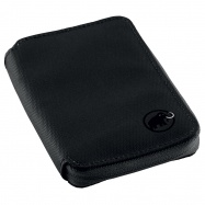 Mammut Zip Wallet (2520-00690) - Černá