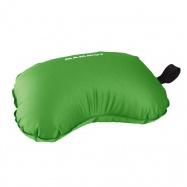 Mammut Kompakt Pillow - Zelená