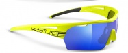 brýle SALICE 006RW yellow/blue/transparent