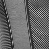 triko Salomon Primo warm M black XL 20/21