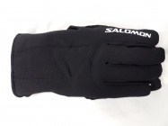 Rukavice Salomon Nordic Insulated M
