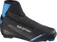 běž.boty Salomon RC10 Carbon Nocturne PK 20/21