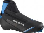 běž.boty Salomon RC10 Nocturne Prolink 20/21
