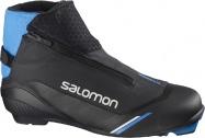 běž.boty Salomon RC9 Nocturne Prolink 20/21