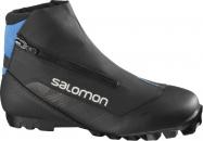 běž.boty Salomon RC8 Nocturne Pilot SNS 20/21