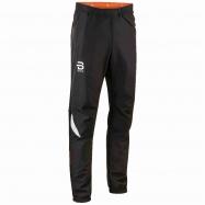 kalhoty BJ Winner 3.0 černé 19/20