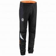 kalhoty BJ Winner 3.0 W černé 19/20