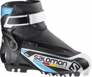 běž.boty Salomon Skiathlon SNS 16/17