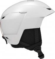 lyž.helma Salomon Icon LT access white 20/21