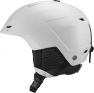 lyž.helma Salomon Icon LT white 20/21