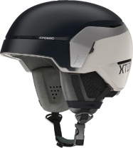 lyž.helma ATOMIC Count XTD black 20/21