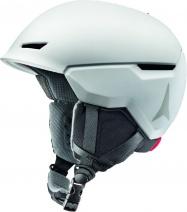 lyž.helma ATOMIC Revent+ white 18/19