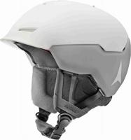 lyž.helma ATOMIC Revent+ amid white  19/20