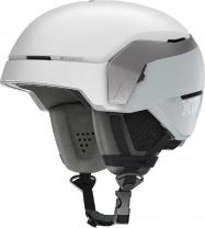 lyž.helma ATOMIC Count XTD white 20/21