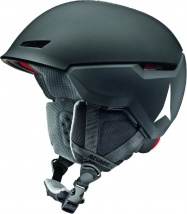 lyž.helma ATOMIC Revent+ black 18/19