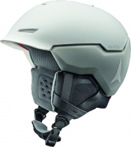 lyž.helma ATOMIC Revent+ amid white 18/19