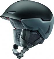 lyž.helma ATOMIC Revent+ amid black 18/19