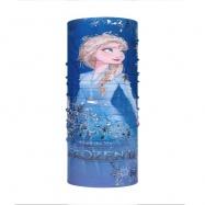 Buff Original Elsa 2