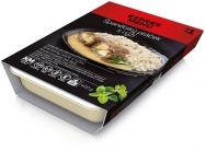 Expres menu KM Španělský ptáček s rýží