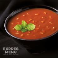 Expres menu Italská tomatová polévka (Low Carb) 2 porce