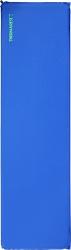 Thermarest TOURLITE 3 Regular samonafukovací karimatka modrá 183x51x3
