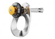 Petzl PULSE 8 mm NEREZ vyjímatelný expanzní nýt