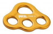 Petzl PAW S kotvící deska