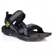 Source Gobi Sandals Men (102021)