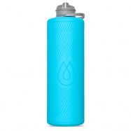 Hydrapak Flux Bottle 1,5