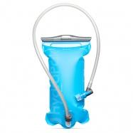 Hydrapak VELOCITY 1.5L - Modrá
