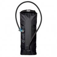 Hydrapak Hydrosleeve Reservoir 3L - Černá