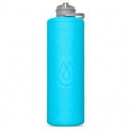Hydrapak Flux Bottle 1,5 - Modrá