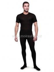 MOIRA MONO spodky s dlouhou nohavicí