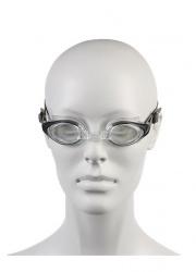 Plavecké brýle Speedo Mariner
