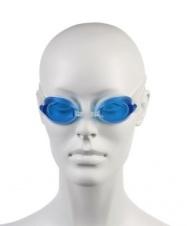 Dětské plavecké brýle Speedo Junior Jet