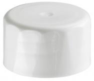 Platypus CLOSURE CAP balení 2 ks šroubovacích uzávěrů