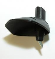 náhradní košík běž.holí Salomon Touring 11mm 15/16