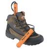 Vysoušeč obuvi Teplo Uš oranžová Klasik 230V