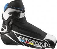 běž.boty Salomon RS carbon SNS 15/16