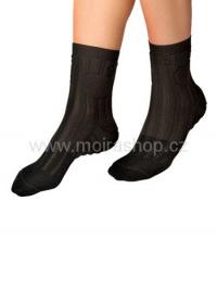 MOIRA vložky do ponožek