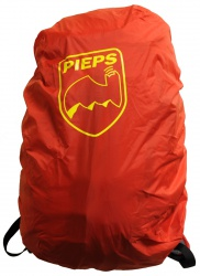 PIEPS Backpack Raincover L