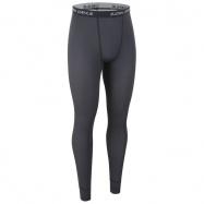 kalhoty BJ Dry M černé
