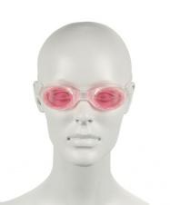 Dětské plavecké brýle Speedo Junior Futura Ice PLUS