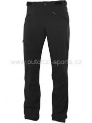 Kalhoty Salomon Wayfarer Pant W Black