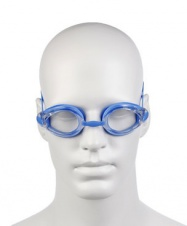 Plavecké brýle Speedo Lazer