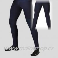 MOIRA DUO thermo spodky dlouhá nohavice modrá