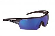 brýle SALICE 006RW black/blue/transparent
