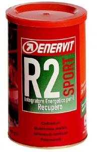 ENERVIT R2 Sport 400g
